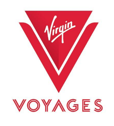 virgin voyages.png