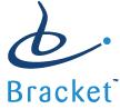 Bracket logo.png