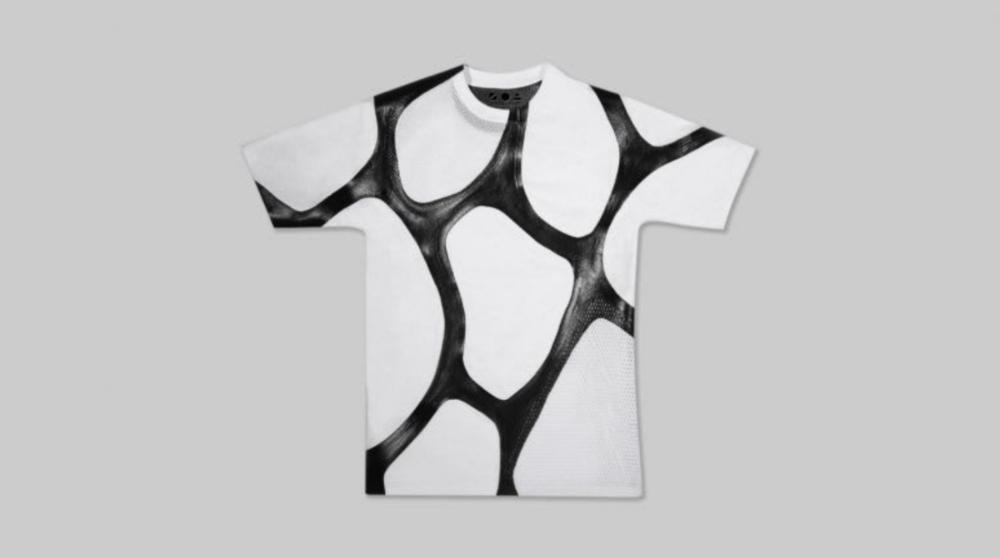 zoa shirt.png