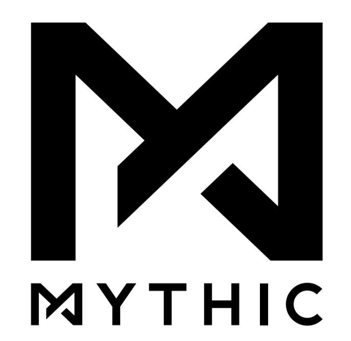 Mythic Logo Mythic under M.jpg