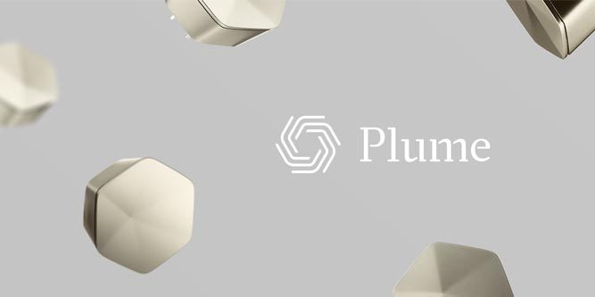 plume logo with pods.jpg