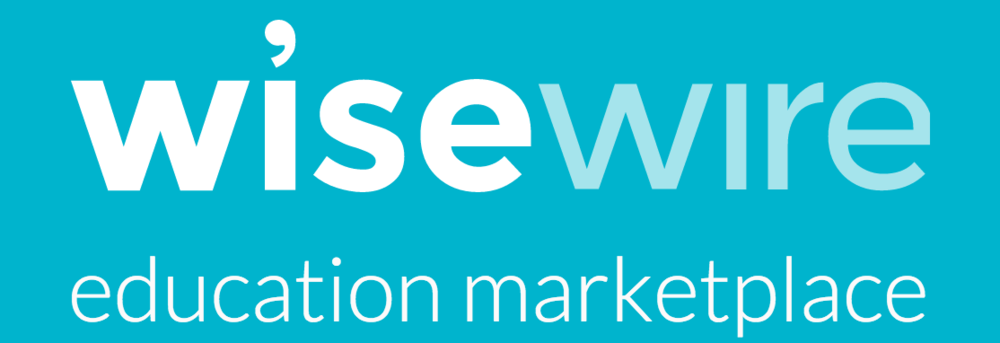 Wisewire logo.png