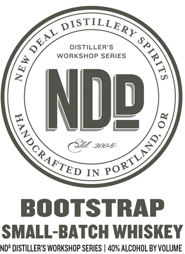 New Deal Bootstrap.png