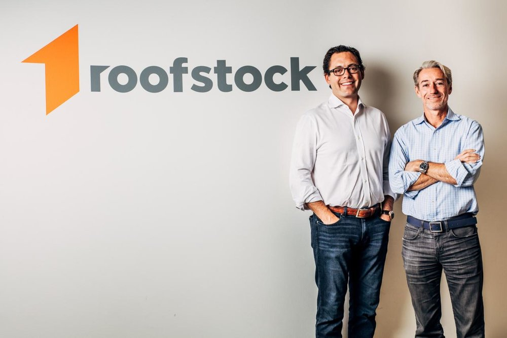 roofstock shot.jpg