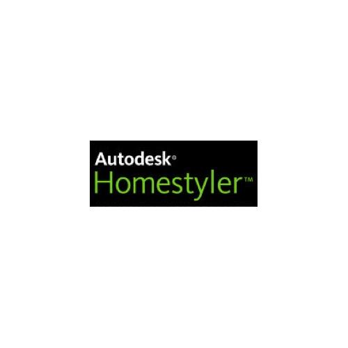 Autodesk+Homestyler+logo_result.jpg