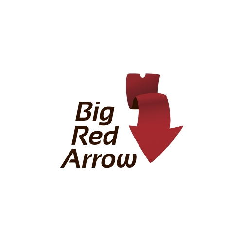 Big+Red+Arrow+logo_result.jpg