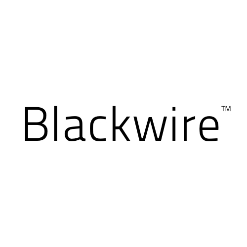 blackwire+logo_result.jpg