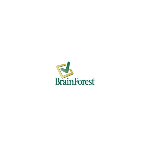 brainforest_result.jpg