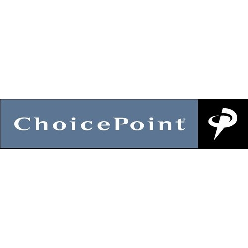 choicepoint+logo+large_result.jpg