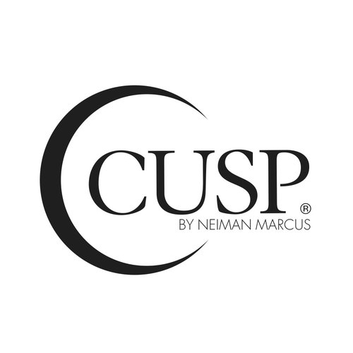 CUSP+by+Neiman+Marcus_result.jpg