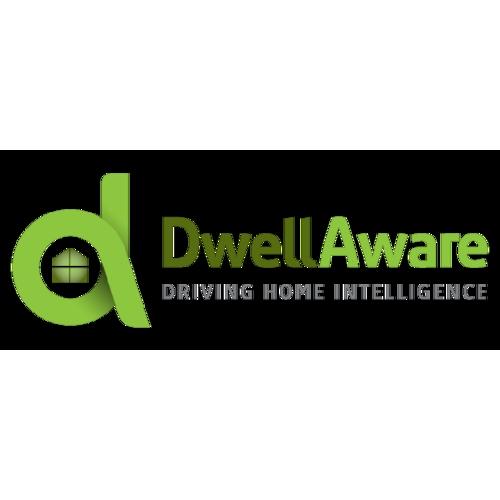 DwellAware+logo_result.jpg