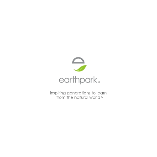 earthpark+logo_result.jpg