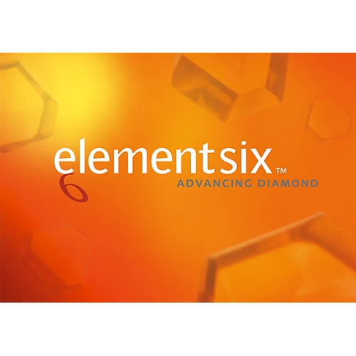 Element+Six+104_result.jpg