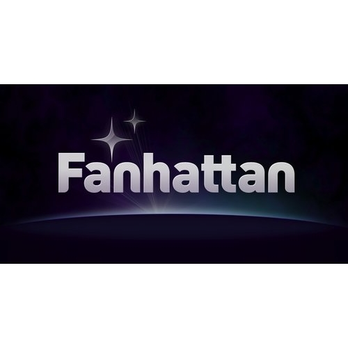 Fanhattan+logo+cropped_result.jpg