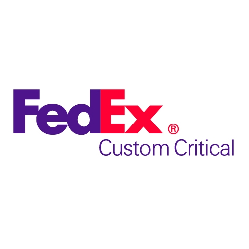 FedEx+Custom+Critical_result.jpg