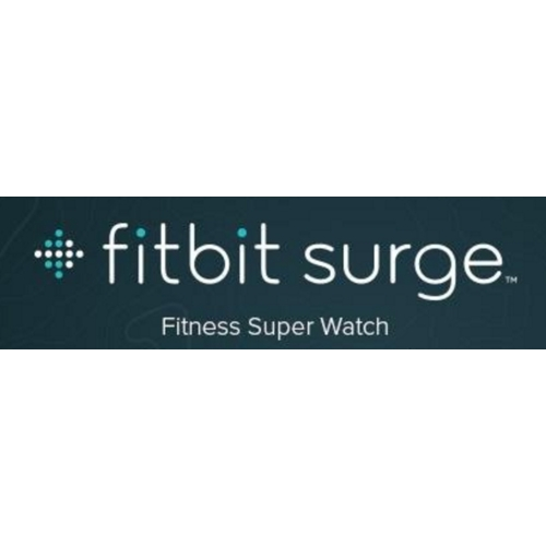 Fitbit+Surge+logo_result.jpg