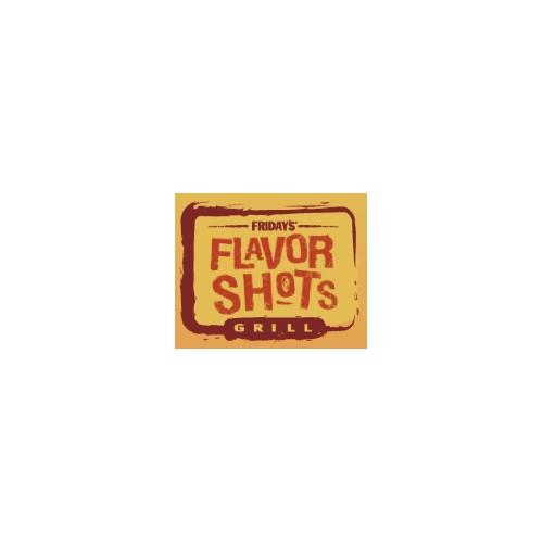 flavor+shots_result.jpg