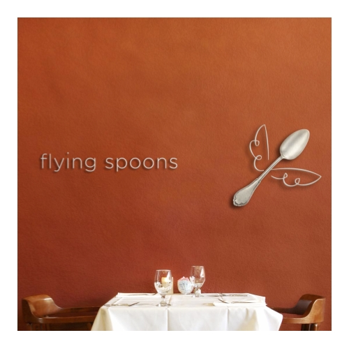 Flying+spoons_result.jpg