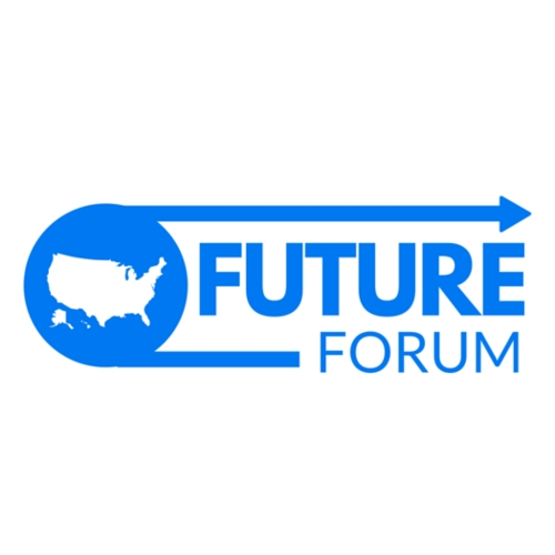 Future+Forum+Logo_result.jpg