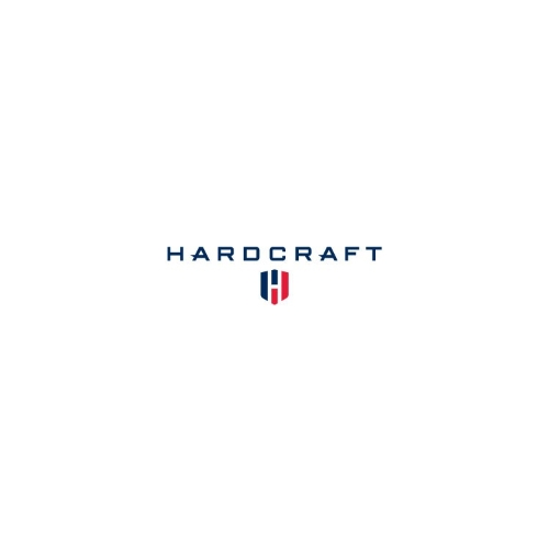 Hardcraft+logo_result.jpg