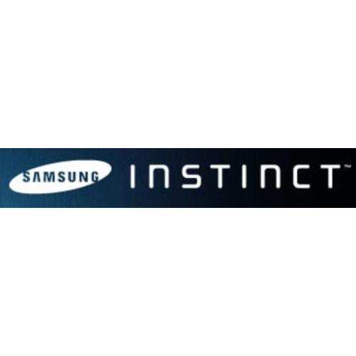 instinct_result.jpg