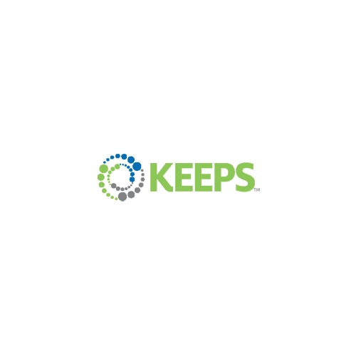Keeps+logo_result.jpg