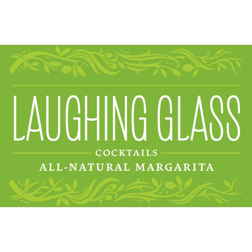 Laughing+Glass+logo_result.jpg