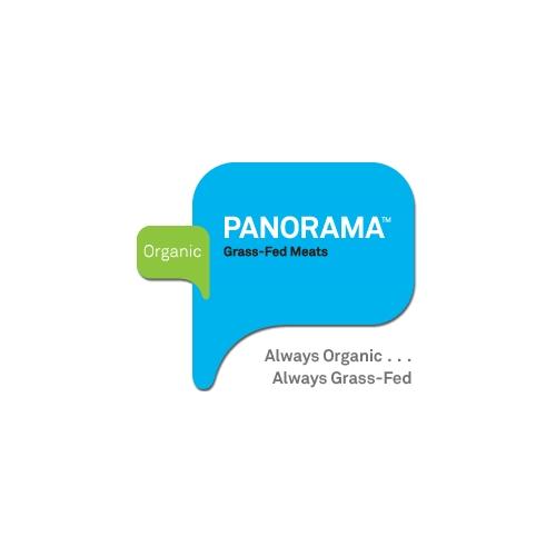 Panorama+logo_result.jpg