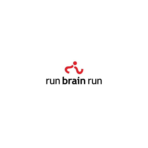 Run+Brain+Run_result.jpg