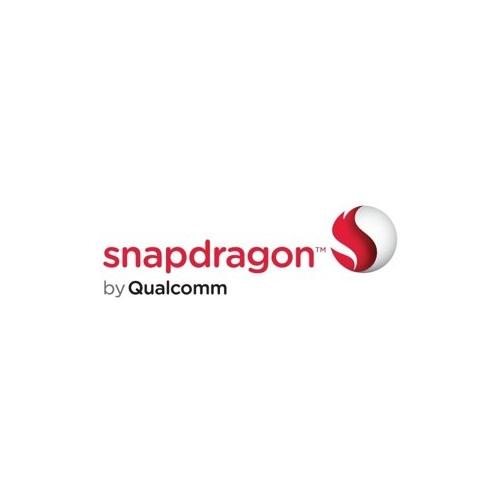 Snapdragon+logo_result.jpg
