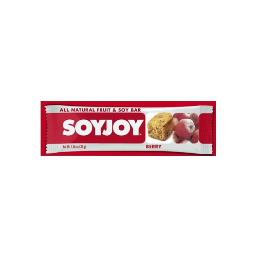 soyjoy_result.jpg