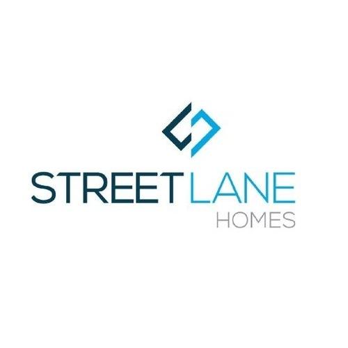 streetlane+logo_result.jpg