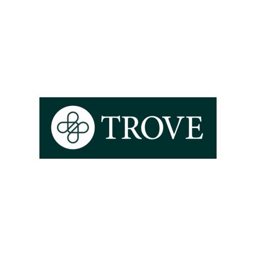 Trove+logo_result.jpg