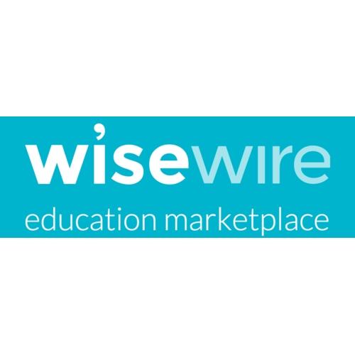 Wisewire+logo_result.jpg