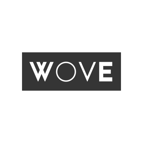 Wove+Band+logo_result.jpg