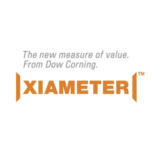 Xiameter_503+[Converted]_result.jpg
