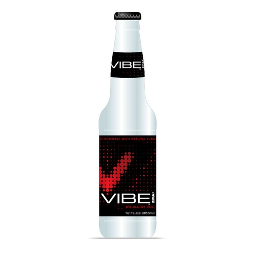 Zima+Vibe+Bottle+FINAL_result.jpg