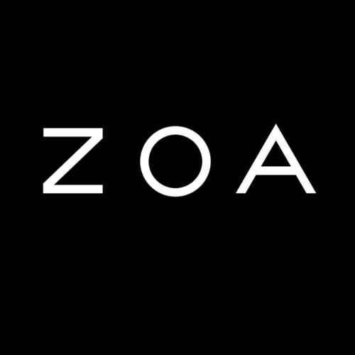 zoa_result.jpg
