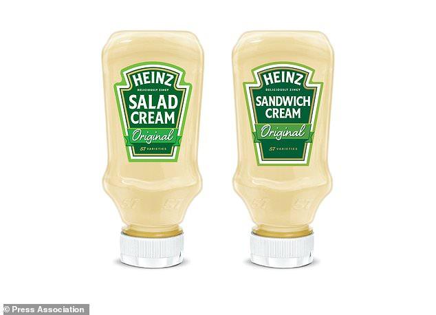 salad cream.jpg