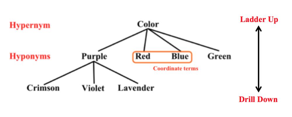 semantic tree final.png