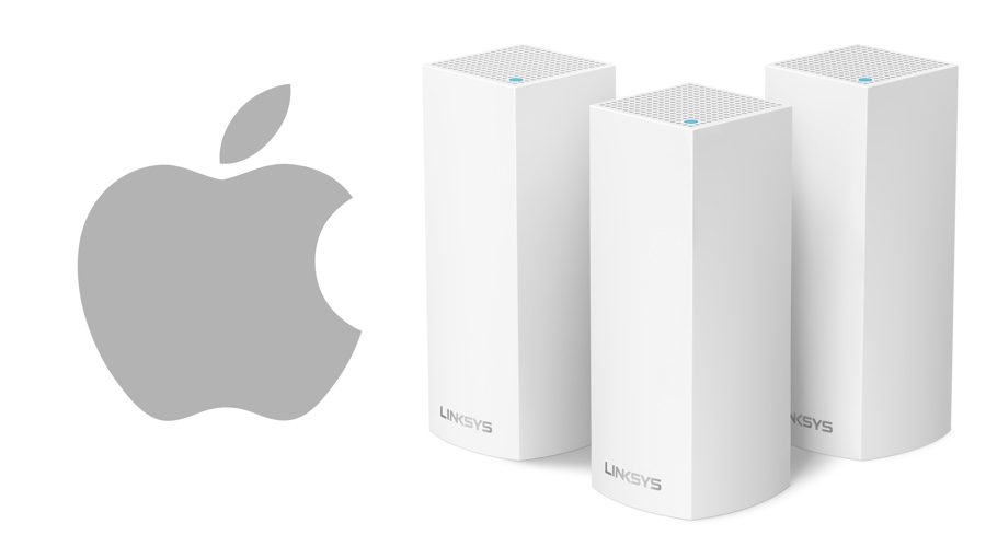 Linksys-Velop-Apple.jpg