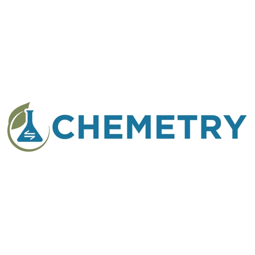Chemetry logo_result.jpg
