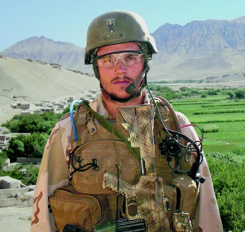 CrossFit_Hero_Kev_Afghanistan.jpg