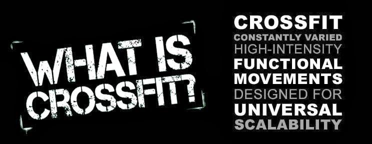 what-is-crossfit-1.jpg