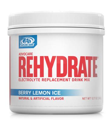 Rehydrate.jpg