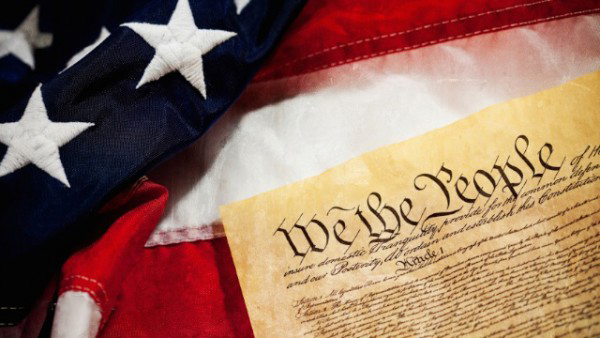 Constitution-We-The-People-American-Flag-e1457470593246.jpg