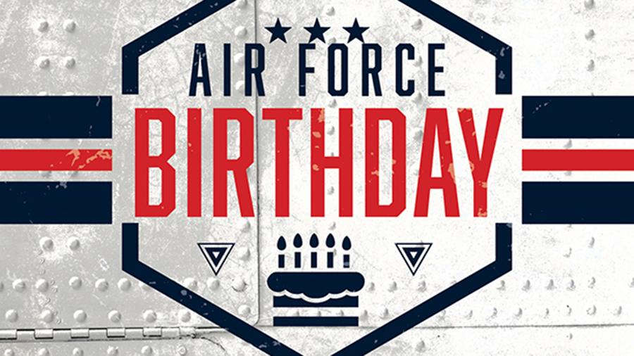 airforcebirthday.jpg