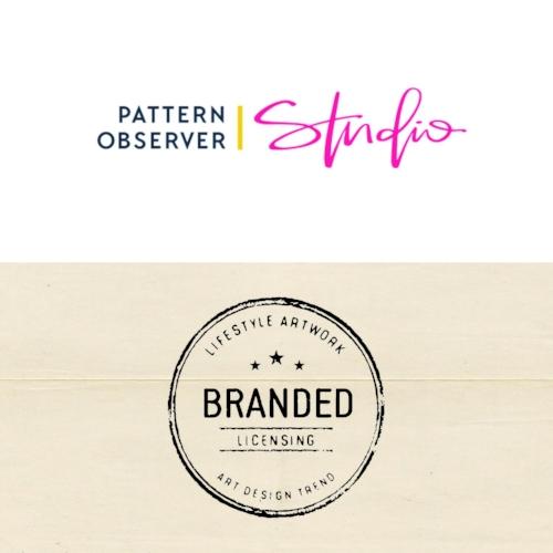 Pattern Observer and Branded.jpg