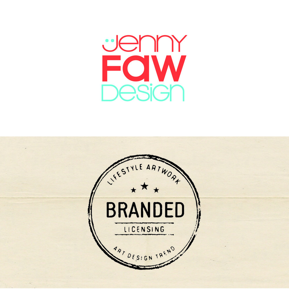 Jenny Faw and Branded.jpg