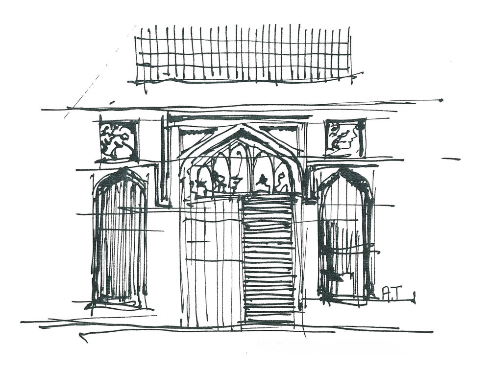 sketch 3 cropped.jpg